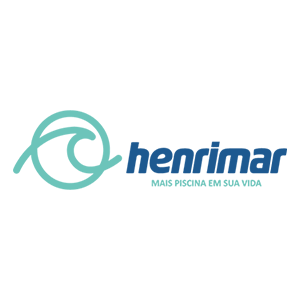 Logo Henrimar
