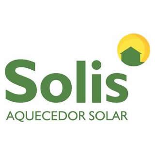 Logo Solis